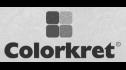 logo de Colorkret