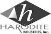 logo de Harodite