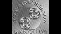 logo de Foto Impresos Sanchez