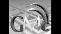 logo de Grupo Mycaja
