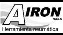 logo de Airon Tools