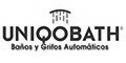 logo de Banos y Grifos Automaticos