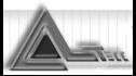 logo de Alta Tecnologia en Comunicaciones y Computacion