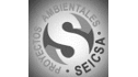 logo de Seicsa Proyectos Ambientales