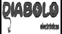 logo de Diabolo Electronica