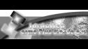 logo de Hidraulica Termo Plus