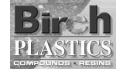 logo de Birch Plastics