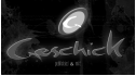 logo de Geschick Marketing y Publicidad