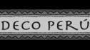 logo de Decorart Andino S.A.C.