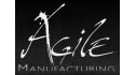 Logotipo de Agile Brands LLC.
