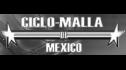 logo de Ciclo Malla de Mexico