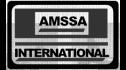 logo de Abastecedora de Maquinaria y Servicio