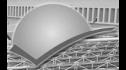 logo de Soluciones Solares
