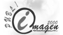logo de Publi Imagen 2000