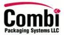 logo de Combi Packaging Systems LLC
