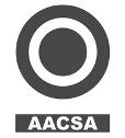 logo de Andamios y Accesorios de Acero
