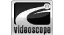 logo de Videoscope