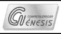 logo de Comercializadora Genesis