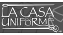 logo de La Casa Del Uniforme