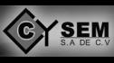 logo de Cysem