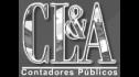 logo de Coronado Lopez y Asociados