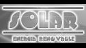 logo de Solar Energia Renovable