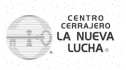 logo de Centro Cerrajero La Nueva Lucha