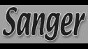 logo de Billares de Mexico