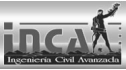 logo de Ingenieria Civil Avanzada INCA