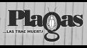 logo de Otati