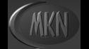 Logotipo de Moken de Colima