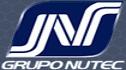 logo de Euro Nutec Premix
