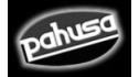 logo de Pahusa Productos Industriales