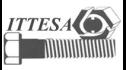 logo de Industrial de Tornillos y Tuercas Especiales