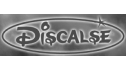 logo de Distribuidora de Calzado de Seguridad Accesorios y Uniformes DISCALSE