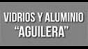 logo de Vidrios y Aluminio Aguilera