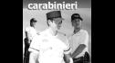 logo de Corporativo Carabinieri