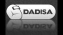 logo de Dadisainox