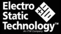 logo de Electro Static Technology Inc.