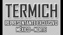 logo de Termich, S.A. de C.V.