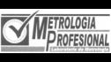 Logotipo de Metrologia Profesional