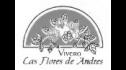 logo de Vivero Las Flores de Andres