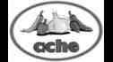 logo de Ache