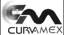 logo de Curvamex