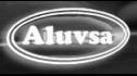 logo de Aluvsa de Morelia