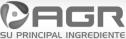 logo de AGR Representaciones