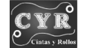 logo de Distribuidora Cyr Cintas Y Rollos