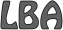logo de Lba Industrial Mining Y Compania