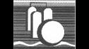 logo de Mantenimiento Equipo de Proceso