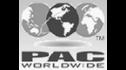 logo de Pac Worldwide Mexico